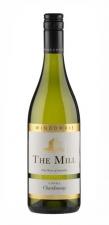 2016 Windowrie The Mill Chardonnay