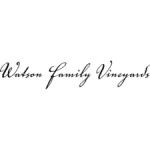 2015 Watson Family Semillon Sauvignon Blanc
