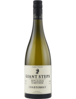 GiantStepsApplejackVineyardChardonnay_697x