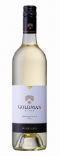 Goldman-Wine-Hunter-Valley-Semillon-2014