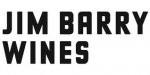 1998 Jim Barry McRae Wood Shiraz
