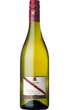 d-arenberg-original-olive-grove-chardonnay-mclaren-vale