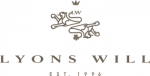 2014 Lyons Will Estate Chardonnay