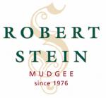 2016 Robert Stein Half Dry Riesling