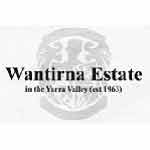 2009 Wantirna Estate Chardonnay