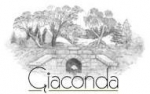 2000 Giaconda Estate Chardonnay