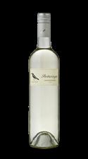 2017 Pertaringa Scarecrow Sauvignon Blanc