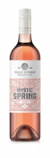 Wills Domain_T3_Mystic Spring_Rose_NV