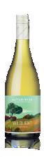 AltusRise_Wildlight_MR_Chardonnay