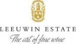 1995 Leeuwin Estate Art Series Chardonnay