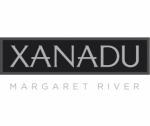 2010 Xanadu Chardonnay
