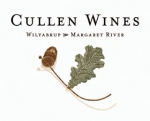 2010 Cullen Semillon Sauvignon Blanc
