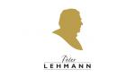 2011 Peter Lehmann Wigan Riesling