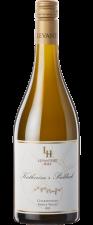2016 Levantine Hill Katherine's Paddock Chardonnay