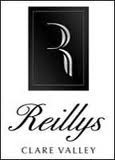 2004 Reily's Watervale Riesling