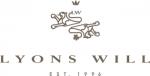 2015 Lyons Will Estate Chardonnay