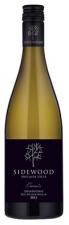 2015 Sidewood Owen's Chardonnay
