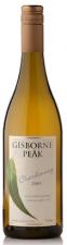 2016 Gisborne Peak Chardonnay