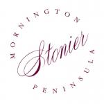 2008 Stonier Mornington Peninsula Chardonnay