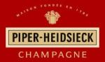 2002 Piper-Heidsick Rare