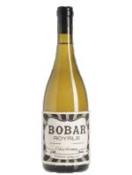 2018_Bobar_Royale_Chardonnay