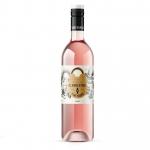 clandestine-vineyards-rose-1-768x768