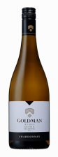 Goldman-Wines-Olivia-Chardonnay-2016