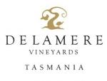 2011 Delamere Vineyard Chardonnay