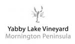 2008 Yabby Lake Chardonnay