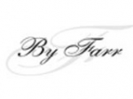 2015 Farr Rising Chardonnay