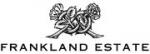 2008 Frankland Estate Isolation Ridge Chardonnay