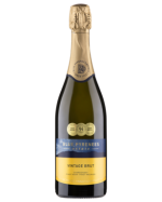 2013 Blue Pyrenees Estate Vintage Brut