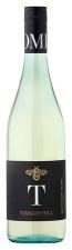 2017 Tomich Hill Sauvignon Blanc