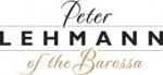 1998 Peter Lehmann 'Barossa' Shiraz