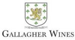 2010 Gallagher Blanc de Blanc