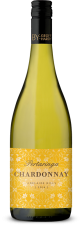 2017 Pertaringa Regional Series Chardonnay