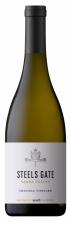 2018-Chardonnay