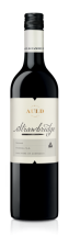 Auld_T2_Strawbridge_Premium_Claret_bottle_vis_shiraz_1024x1024_2x_1dc50470-0bae-4aad-8c36-7a36566067e8_300x