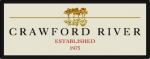 2001 Crawford River Riesling