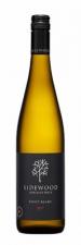 2017 Sidewood Estate Pinot Blanc
