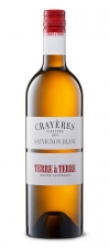tat-cv-sb-vineyard-bottleshot