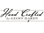 2016 Hand Crafted by Geoff Hardy Arneis