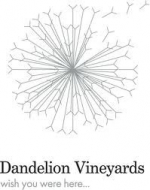 2010 Dandelion Wonderland of Eden Valley Riesling