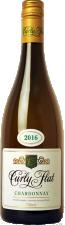 Curly-Flat-Chardonnay-2016