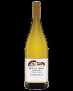 2015 Mount Mary Chardonnay