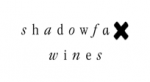 2012 Shadowfax Black Label Macedon Ranges Chardonnay