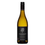 SW-Estate-Chardonnay