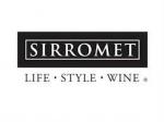 2007 Sirromet Seven Scenes Cabernet Sauvignon