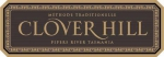 2008 Clover Hill Vintage Cuvee