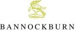 1997 Bannockburn Chardonnay